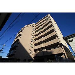 土浦駅 5.8万円