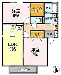 東山・おかでんミュージアム駅駅 5.8万円