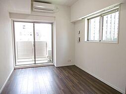 エステムプラザカワサキ(ペット可、猫不可)[701(角部屋)号室]の外観