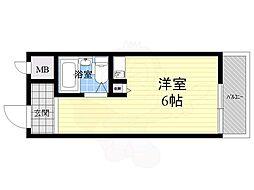 【敷金礼金0円!】シティホームズ富雄駅前