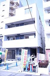 Kaz湘南平塚