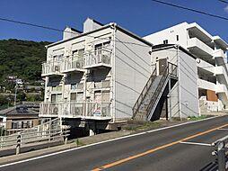 銭座町駅 2.6万円