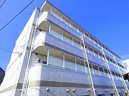 水戸駅 1.5万円