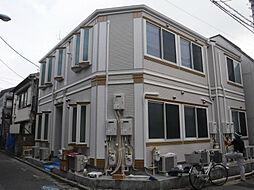 高円寺駅 5.2万円