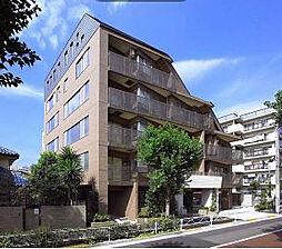 学芸大学駅 37.4万円