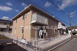 前原駅 7.4万円