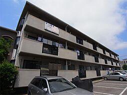 K・Sコーポ[2階]の外観