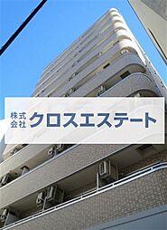 アーデン和泉町[5階]の外観