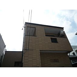 東別院駅 1.0万円
