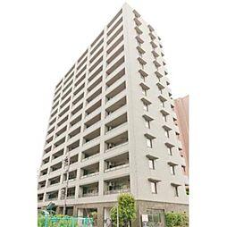 東大島駅 13.5万円