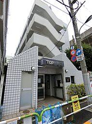 赤羽駅 4.8万円