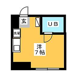 秋葉原駅 6.5万円