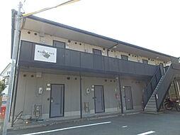 遠州鉄道 助信駅 徒歩3分