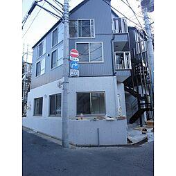 東京メトロ丸ノ内線 新大塚駅 徒歩5分