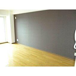 Square Ms(スクエアマンション)614[10階]の外観