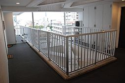 プライムアーバン矢場町[12階]の外観