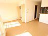 居間,1LDK,面積51.13m2,賃料5.8万円,つくばエクスプレス 万博記念公園駅 徒歩22分,,茨城県つくば市万博公園西