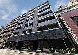 東京メトロ半蔵門線 水天宮前駅 徒歩2分の賃貸マンション