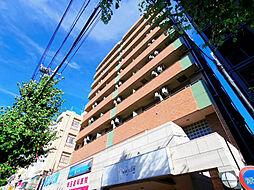 JC STATION 〜ジェーシー ステーション〜[9階]の外観
