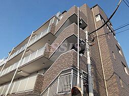 飛田給駅 10.5万円