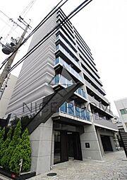 W-STYLE新大阪
