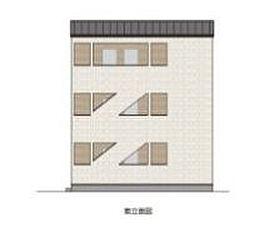 東京都八王子市明神町4丁目の賃貸アパートの外観