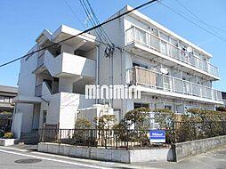 富貴駅 2.7万円