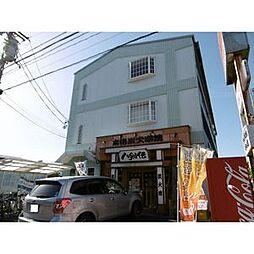 愛知大学前駅 1.9万円