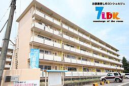 下市口駅 2.8万円