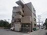 その他,1K,面積31.96m2,賃料4.5万円,JR常磐線 赤塚駅 徒歩20分,,茨城県水戸市見和