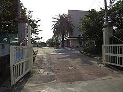 岩倉北小学校 徒歩 約10分(約800m)