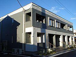 親鼻駅 5.7万円