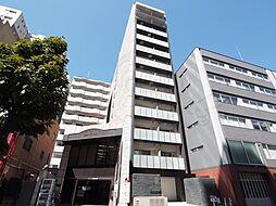 名古屋市営名城線 久屋大通駅 徒歩5分の賃貸マンション
