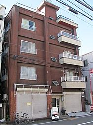 根津駅 5.0万円