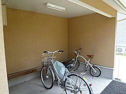 [テラスハウス] 愛知県安城市浜屋町南屋敷 の賃貸【愛知県 / 安城市】の外観