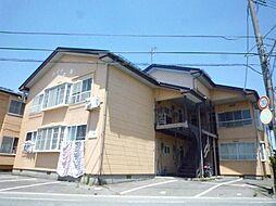 秋田駅 3.5万円