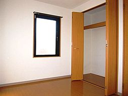 クライムドアの画像