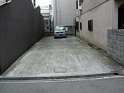 今川駅 1.2万円