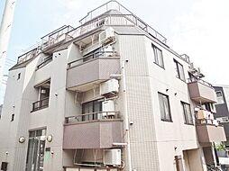 不動前駅 4.8万円