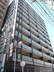 名古屋駅 23.8万円