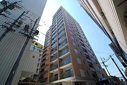 マストスタイル東別院[11階]の外観