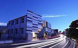 兵庫県神戸市長田区東尻池町1丁目の賃貸アパートの外観