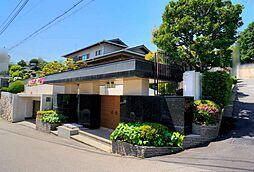 芦屋川駅 17,500万円