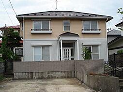 土崎駅 1,280万円
