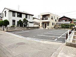 下関駅 0.3万円