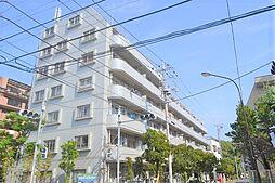 SEKITORA building No.5[4階]の外観