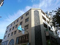 ハイツ タカヒロ[4階]の外観