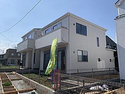 八王子駅 2,380万円