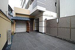 PONTE ALTO 新栄(ポンテアルト)[8階]の外観