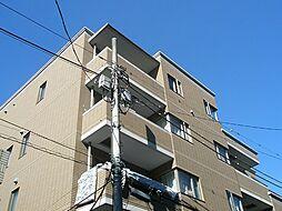 沼袋駅 17.9万円
